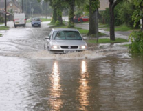 Services Page DRAINAGE